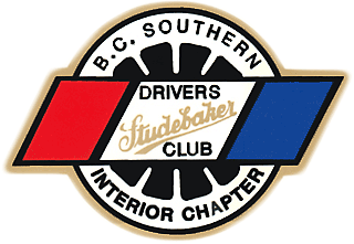 BC Southern Interior Chapter